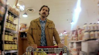 Progressive TV Spot, 'Grocery Store Discounts' Featuring The Messenger - Thumbnail 2