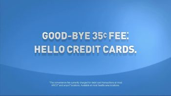 ARCO TV Spot For Accepting Credit Cards Dance Party - Thumbnail 9