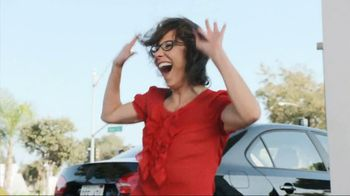 ARCO TV Spot For Accepting Credit Cards Dance Party - Thumbnail 7