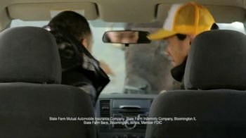 State Farm TV Spot, 'Attacking Buffaloes' - Thumbnail 5