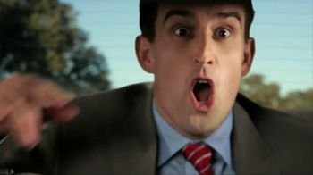 State Farm TV Spot, 'Attacking Buffaloes' - Thumbnail 7