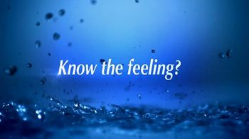 ACUVUE  Hydraclear Plus Oasys Contacts TV Spot, 'Know the Feeling?' - Thumbnail 3