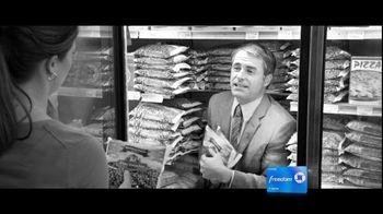 Chase Freedom TV Spot, 'Man in Freezer' - Thumbnail 4