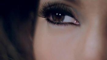 L'Oreal TV Voluminous Million Lashes TV Spot Featuring Jennifer Lopez - Thumbnail 5