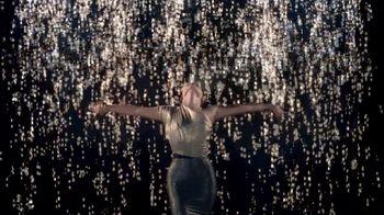 L'Oreal TV Voluminous Million Lashes TV Spot Featuring Jennifer Lopez - Thumbnail 8