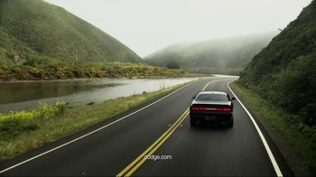Dodge TV Spot For 2012 Challenger and Charger - Thumbnail 5