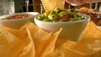 Chili's TV Spot For $20 Dinner for Two - Thumbnail 4