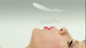 Maybelline New York 14-Hour Lipstick TV Spot - Thumbnail 6