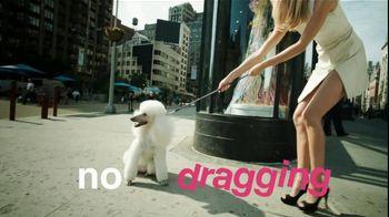 Maybelline New York 14-Hour Lipstick TV Spot - Thumbnail 7