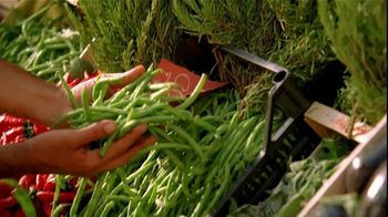 Olive Garden Taste of Tuscany TV Spot, 'Fresh and Savory' - Thumbnail 2