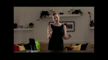 Straight Talk Wireless TV Spot For Andrew Android Butler - Thumbnail 1