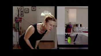 Straight Talk Wireless TV Spot For Andrew Android Butler
