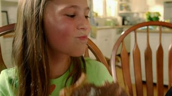 Nutella TV Spot, 'Breakfast They'll Want to Eat' - Thumbnail 6