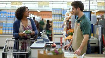 Yoplait Original TV Spot, 'Grocery Cleanup' - Thumbnail 1