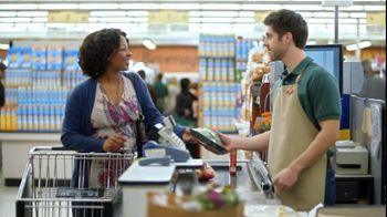Yoplait Original TV Spot, 'Grocery Cleanup' - Thumbnail 2