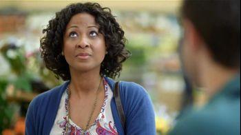 Yoplait Original TV Spot, 'Grocery Cleanup' - Thumbnail 7