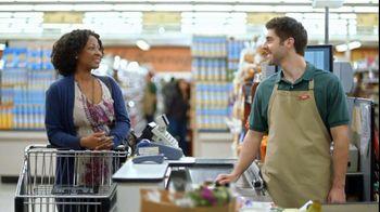 Yoplait Original TV Spot, 'Grocery Cleanup' - Thumbnail 8