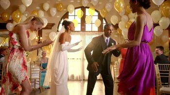 JCPenney TV Spot, 'Jump into June' Song by Mary Wells