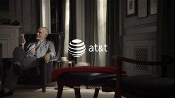 Kraft/Nabisco TV Spot For Anything Dressing - Thumbnail 1
