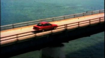 Toyota Summer Sales Drive TV Spot, '2012 Camry' Song by Lindsey Buckingham - Thumbnail 3