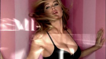 Victoria's Secret TV Spot For Semi-Annual Sale - Thumbnail 2