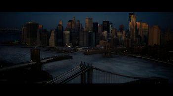 The Dark Knight Rises - Thumbnail 1