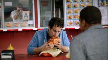 Toyota Corolla TV Spot, 'Food Rating' - Thumbnail 2