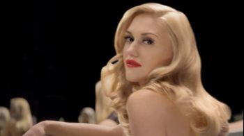 L'Oreal Superior Preference TV Spot Featuring Gwen Stefani