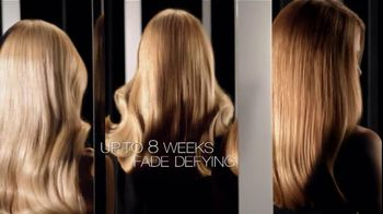 L'Oreal Superior Preference TV Spot Featuring Gwen Stefani - Thumbnail 8
