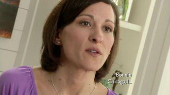 Sensodyne TV Spot, 'Bonnie' - Thumbnail 3