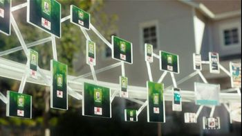 Verizon TV Spot For Share Everything Plan - Thumbnail 4