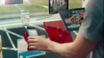 Verizon TV Spot For Share Everything Plan - Thumbnail 6