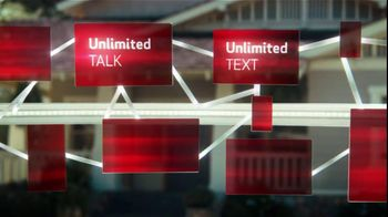Verizon TV Spot For Share Everything Plan - Thumbnail 9