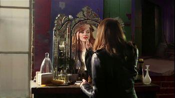 Revlon TV Spot For Super Lustrous Lipstick Featuring Emma Stone - Thumbnail 2