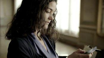 Sprint/Nextel TV Spot For Samsung Galaxy S III - Thumbnail 4