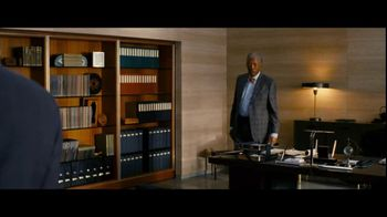 The Dark Knight Rises - Alternate Trailer 1