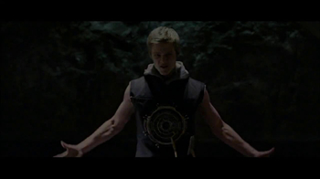 Action Hero Alliance TV Spot, 'Physical Activity' - Thumbnail 3