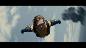 Action Hero Alliance TV Spot, 'Physical Activity' - 48 commercial airings