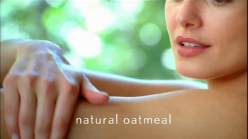 Aveeno Daily Moisturizing Lotion TV Spot, 'Healthy Skin for Life' - Thumbnail 4