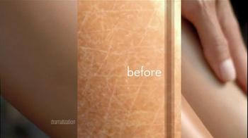 Aveeno Daily Moisturizing Lotion TV Spot, 'Healthy Skin for Life' - Thumbnail 5