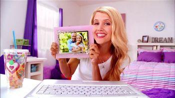 Ross TV Spot, 'Dorm Room'