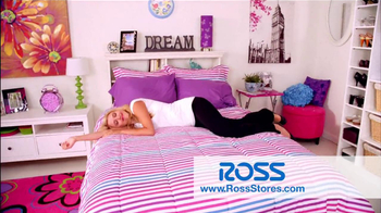 Ross TV Spot, 'Dorm Room' - Thumbnail 9