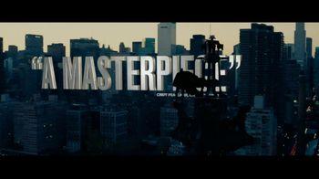 The Dark Knight Rises - Alternate Trailer 11