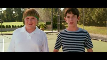 Diary Of A Wimpy Kid: Dog Days - Alternate Trailer 2