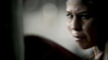 McDonald's TV Spot, 'Fan Trainer' Featuring Marlen Esparza - Thumbnail 2