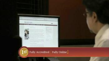 Colorado State University TV Spot For Rosa Parks Inspiration - Thumbnail 5