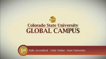 Colorado State University TV Spot For Rosa Parks Inspiration - Thumbnail 6