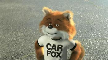 Carfax TV Spot, 'Bloodhound Sniff' - Thumbnail 2