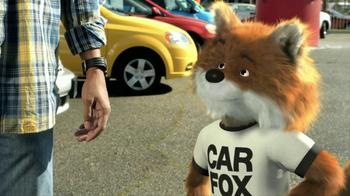 Carfax TV Spot, 'Bloodhound Sniff' - Thumbnail 6