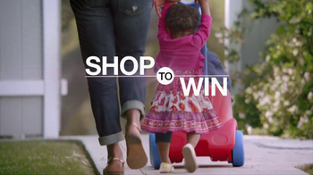 Kohl's TV Spot For Feauting Laila Ali - Thumbnail 9